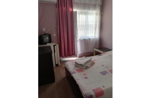 Снять жилье в Анапе недорого - Аренда комнат в Анапе