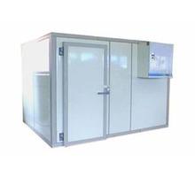 Холодильная камера КХН-8,8м3 - Продажа в Краснодаре