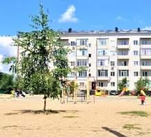 Продаю 1-к квартиру 63м² 5/9 этаж - Квартиры в Краснодарском Крае