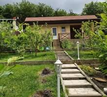 Продам дом 110м² на участке 11 соток - Дома в Краснодарском Крае