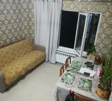 Продается студия 26.8м² 6/6 этаж - Квартиры в Краснодарском Крае