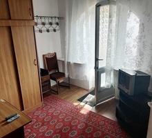 Студия на Мацесте в Сочи для отдыха и лечения. - Аренда квартир в Краснодарском Крае