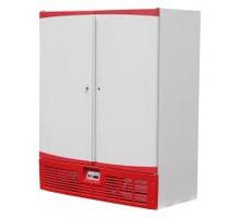Холодильный шкаф Рапсодия - Продажа в Краснодарском Крае