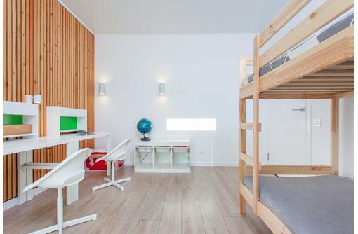 Продам дом 75м² на участке 5.96 соток - Дома в Анапе