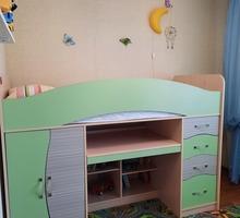 Комплект детской мебели - Детская мебель в Краснодаре