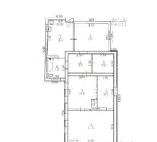 Продаю дом 70.1м² на участке 12.81 соток - Дома в Краснодарском Крае