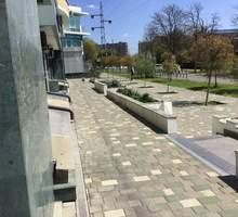 Сдаю, помещение свободного назначения, 138м² - Сдам в Краснодарском Крае