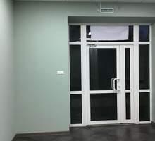 Сдаю, помещение свободного назначения, 50м² - Сдам в Краснодарском Крае