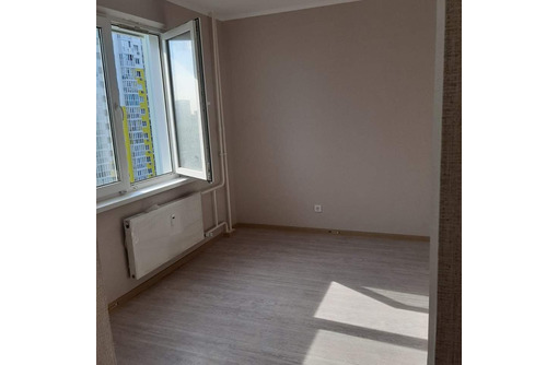 Продаю 1-к квартиру 34м² 8/16 этаж - Квартиры в Анапе