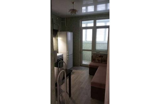 Продаю 1-к квартиру 37м² 1/13 этаж - Квартиры в Анапе