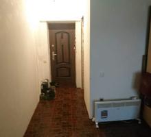 Продается 1-к квартира 19м² 1/9 этаж - Квартиры в Анапе