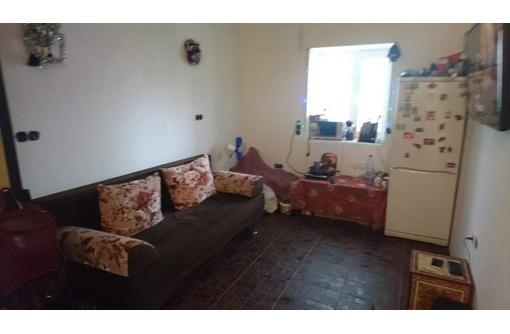 Продам 1-к квартиру 19м² 1/9 этаж - Квартиры в Анапе