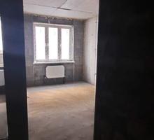 Продам 1-к квартиру 36.6м² 3/13 этаж - Квартиры в Анапе