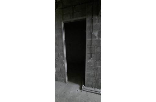 Продается 1-к квартира 36.6м² 3/13 этаж - Квартиры в Анапе