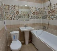 Продается 1-к квартира 40м² 7/13 этаж - Квартиры в Анапе