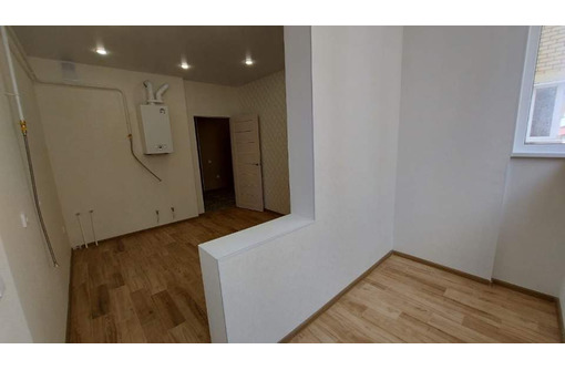 Продаю 1-к квартиру 40м² 7/13 этаж - Квартиры в Анапе