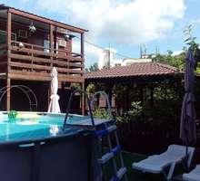Семейный отдых в Геленджике без посредников - Гостиницы, отели, гостевые дома в Геленджике