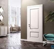 Установка межкомнатных дверей - Ремонт, установка окон и дверей в Геленджике