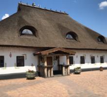Корчма на Диканьке - Бары, кафе, рестораны в Крымске