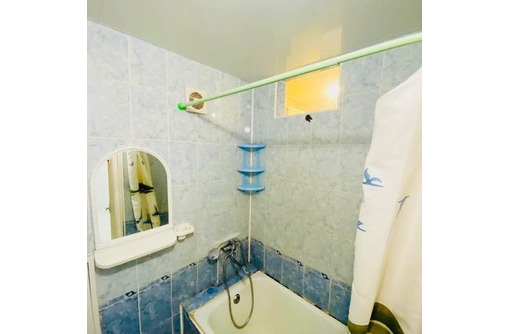 Продаю 1-к квартиру 30м² 5/5 этаж - Квартиры в Анапе