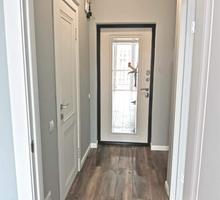 Продам 1-к квартиру 38.5м² 10/16 этаж - Квартиры в Анапе