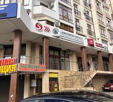 Аренда, офиса, 55м² - Сдам в Краснодарском Крае