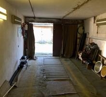 Продажа большого гаража - Продам в Краснодарском Крае
