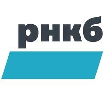 Банк РНКБ приглашает на работу в г.Краснодар - Бухгалтерия, финансы, аудит в Краснодаре
