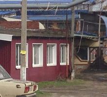 Продается, помещение свободного назначения, 1141м² - Продам в Кореновске