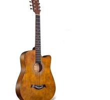 Акустические гитары новые - Гитары и другие струнные в Тихорецке
