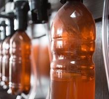 На работу в магазин разливного пива требуется Продавец. - Продавцы, кассиры, персонал магазина в Краснодаре