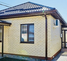 Продам дом - Дома в Краснодарском Крае