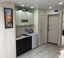 Аренда 2-к квартиры 37м² 8/8 этаж - Аренда квартир в Краснодарском Крае