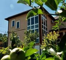 Продаю дом 384м² на участке 6 соток - Дома в Краснодарском Крае