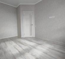 Однокомнатная квартира - Квартиры в Краснодаре