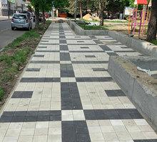 Требуются мастера и подсобники - Строительство, архитектура в Приморско-Ахтарске