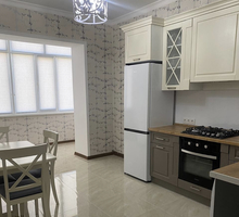 Продаю 2 комнатную квартиру в чмр - Квартиры в Краснодаре
