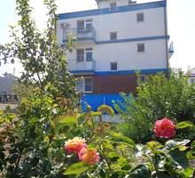Продается дом 270м² на участке 7.5 соток - Коттеджи в Анапе