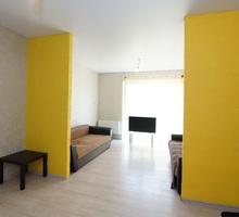 Просторный дом 171 кв.м. на участке 8 соток - Дома в Краснодаре