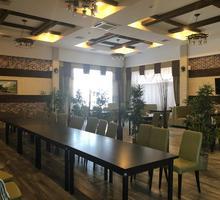 Уборщица-уборщик в кафе - Бары / рестораны / общепит в Краснодаре