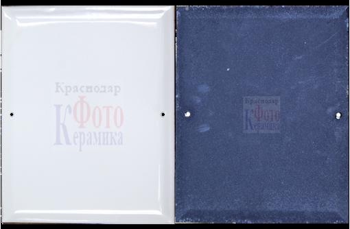 Продам заготовки эмалированные и из керамогранита - Продажа в Краснодаре