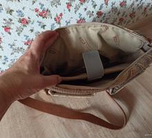 Женская сумка - Сумки в Армавире