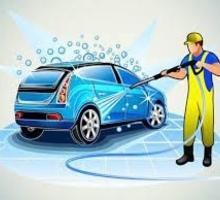 Мойка автотранспортных средств - Автосервис / водители в Краснодаре