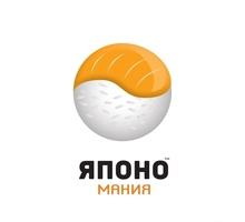 Служба доставки Япономания  примет в свою команду - Бары / рестораны / общепит в Краснодаре