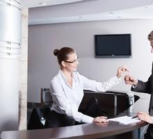 """В гостиницу """"Платан"""" (Постовая, 41) требуется Администратор. - Гостиничный, туристический бизнес в Краснодаре"""