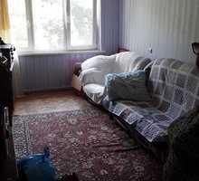 Продаю комнату 34.3м² - Комнаты в Сочи