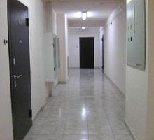 Новая удобная квартира в доме комфорт класса - Квартиры в Краснодаре