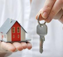Доступное жильё - Услуги по недвижимости в Краснодаре