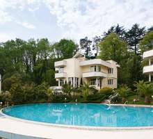 Продается дом 345м² на участке 6 соток - Дома в Краснодарском Крае