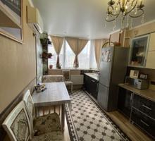 Продам 1-к квартиру 41м² 2/14 этаж - Квартиры в Анапе